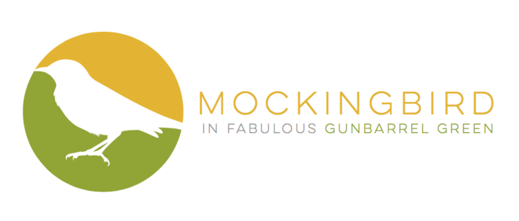 Mockingbird |  Boulder, CO