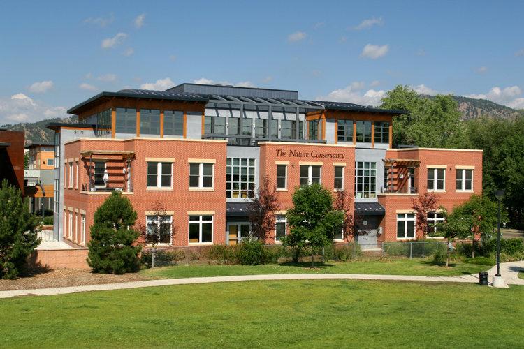 Strategic Real Estate PLanning    Boulder, CO