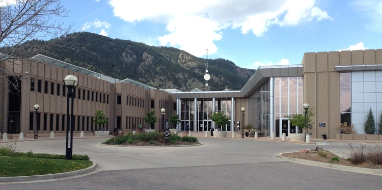 Municipal Court Space Needs analysis  | Boulder, CO