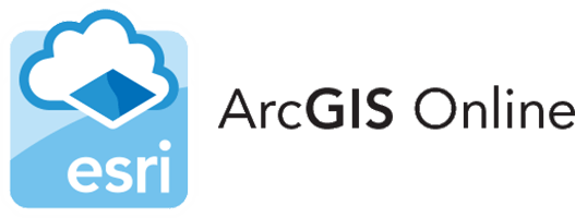 ArcGIS_Online_Logo.png