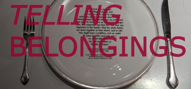 Telling Belongings.jpg