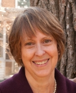 Pat O'Connell , New Transitional Executive Director of the NPHM