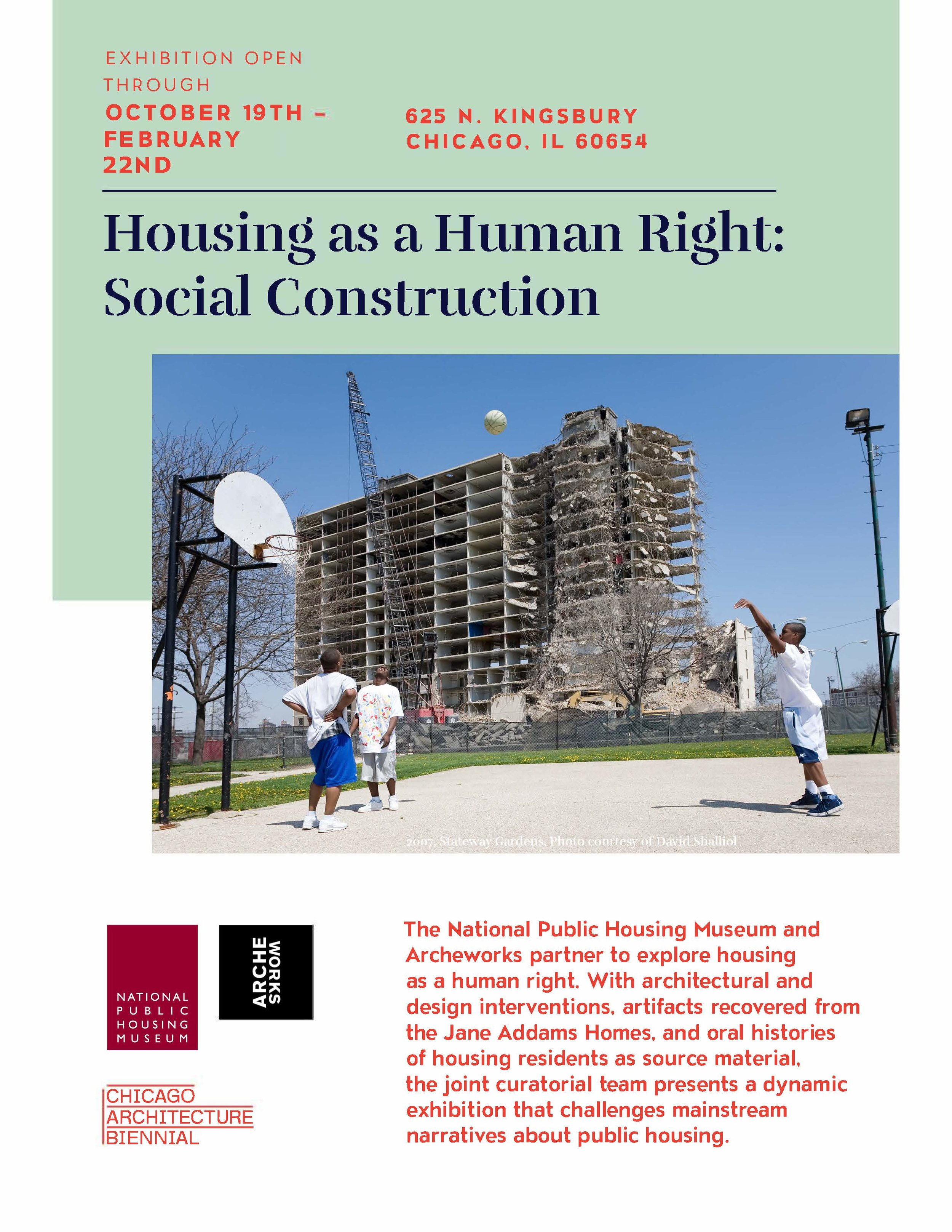 Exhibition Housing as a Human Right - Social Construction Image.jpg