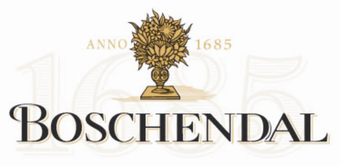 Boschendal logo.jpg