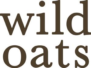 WildOats_Logo.jpg