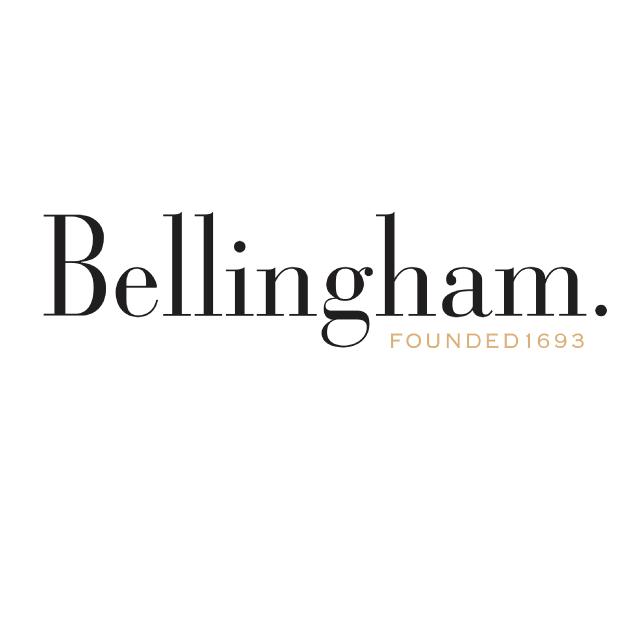web_bellingham.png