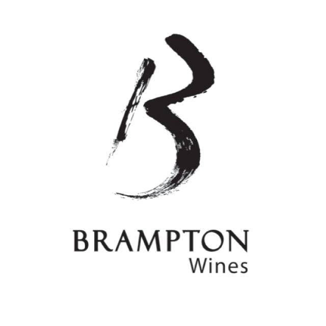 web_Brampton.png