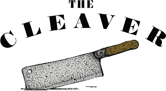 web_TheCleaverlogo.png