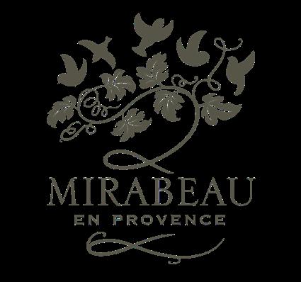mirabeau_logo1_full (1).png