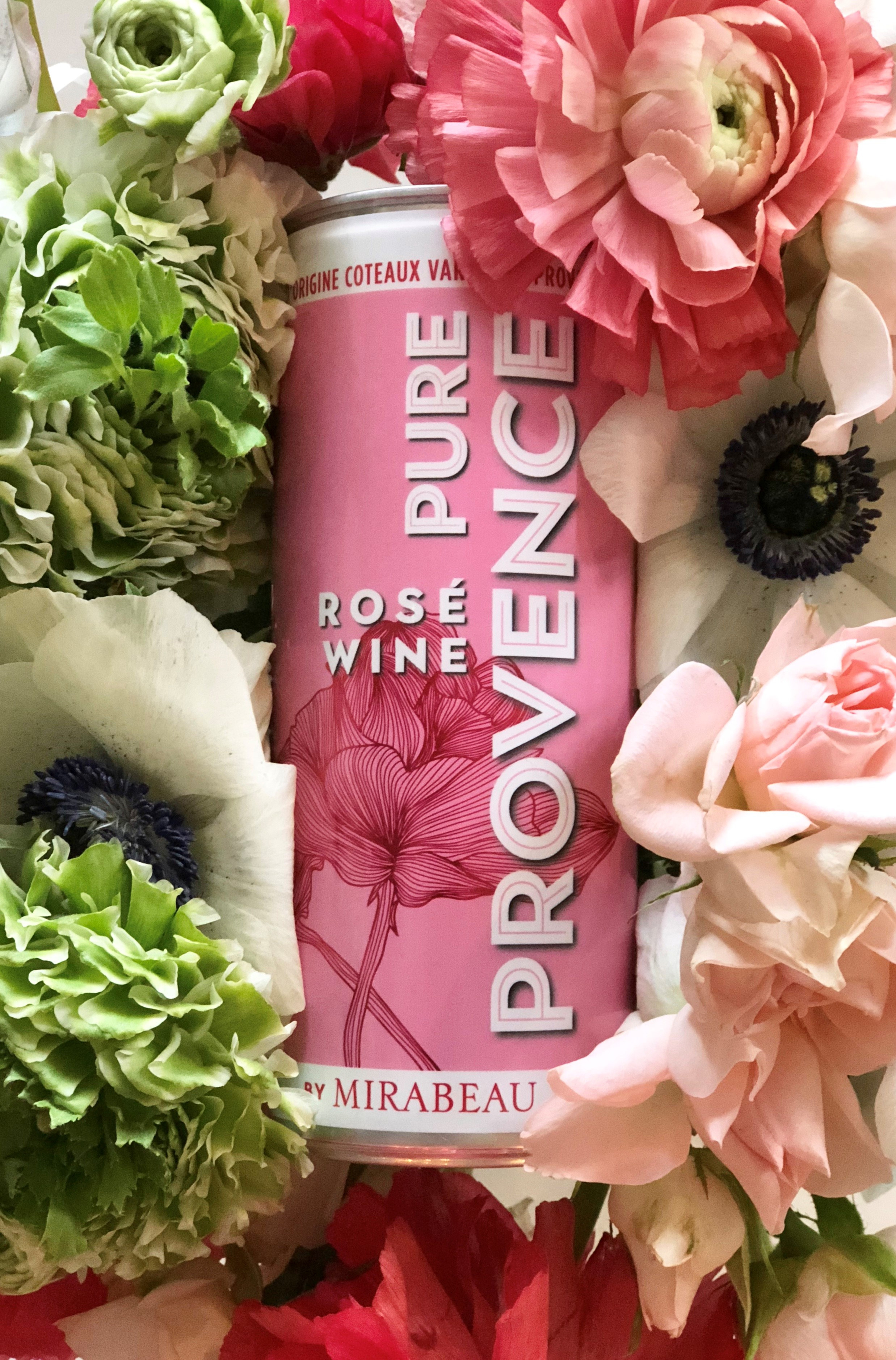 Pure Provence Can.jpg