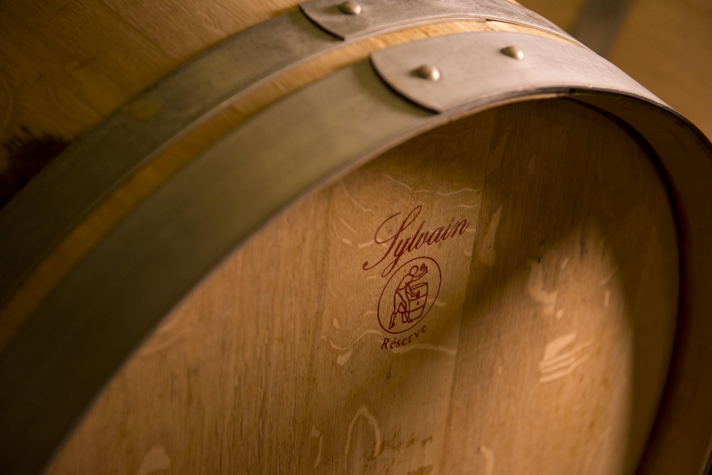 Barrels-Merryvale.jpg