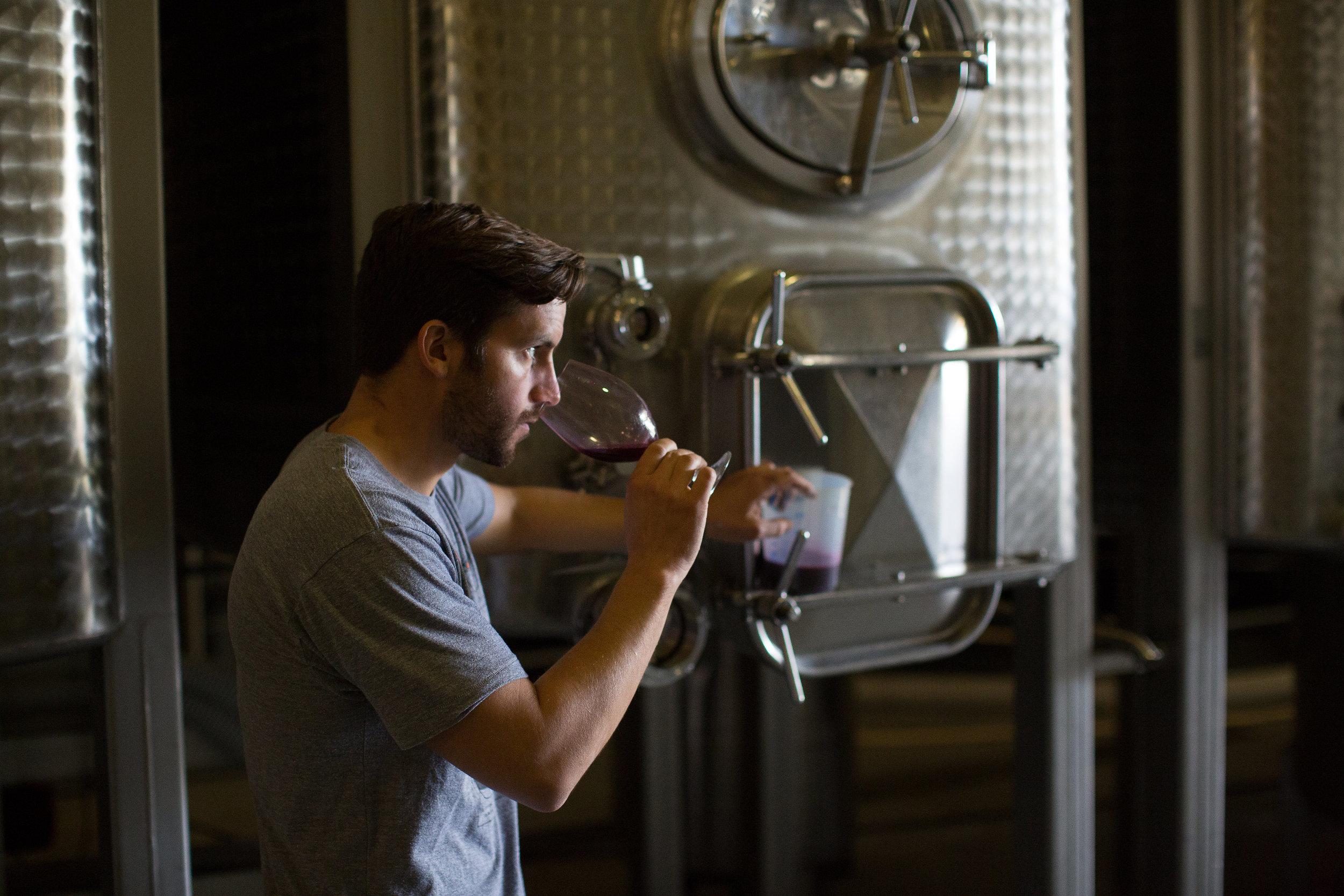 WinemakerSimonFaury-Merryvale.jpg