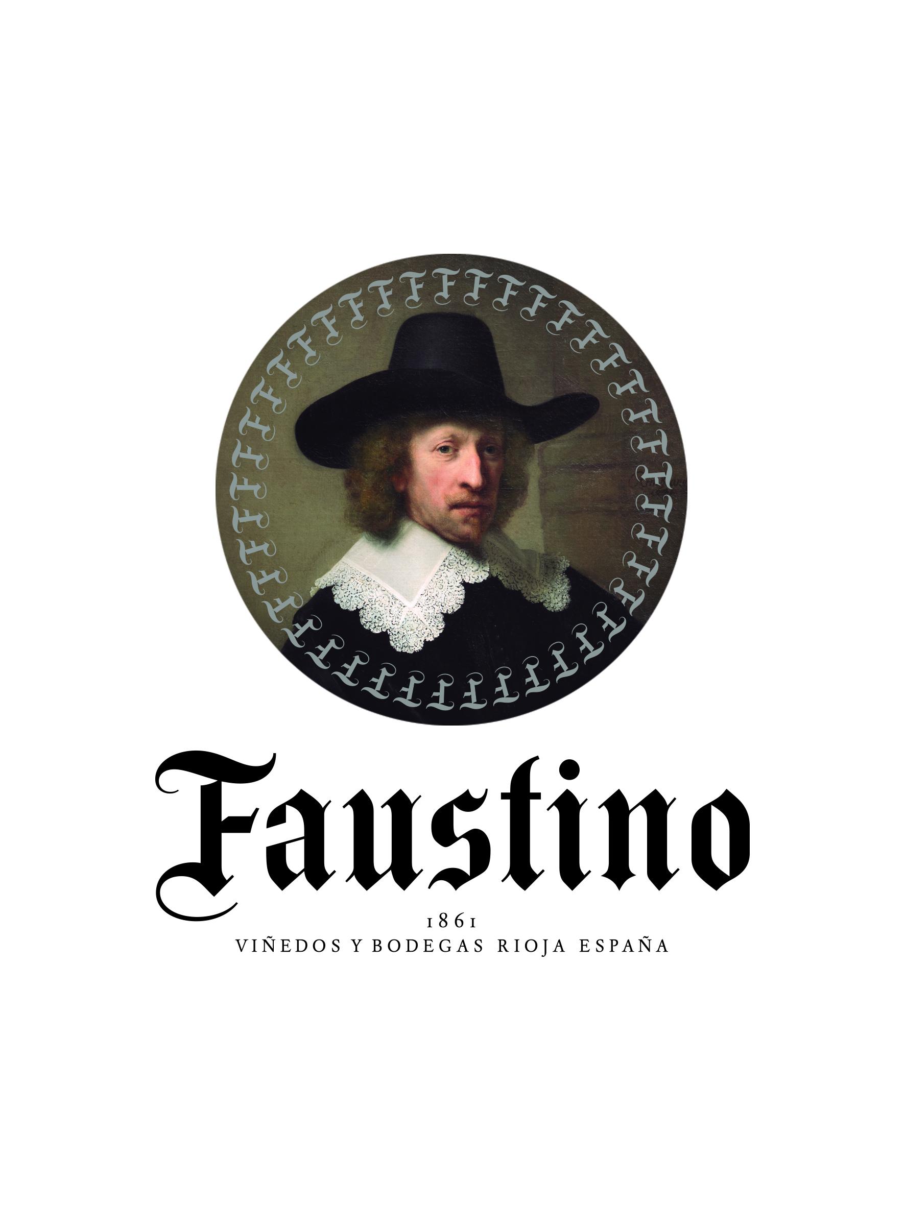 Faustino logo vertical-USO PUBLICIDAD.jpg