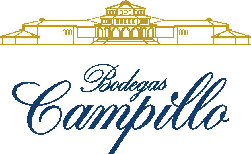 Logos Bodegas_Campillo.png