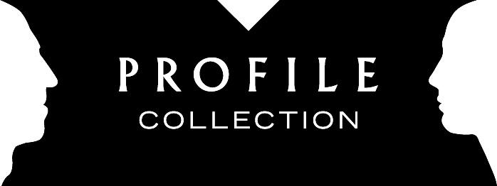 ProfileCollection_Logo.jpg