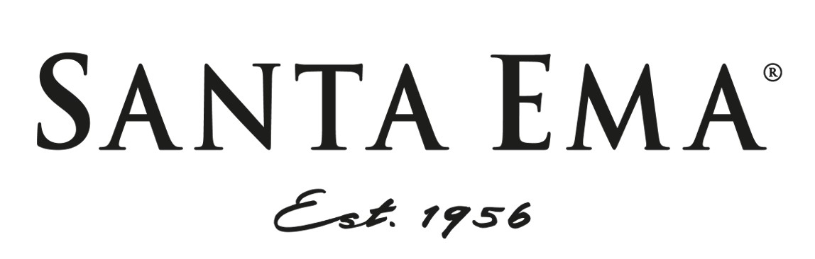 Santa Ema New Logo transparent.jpg