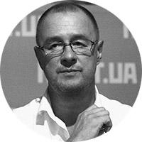 Георгій Касьянов  Інститут історії України НАНУ, історик
