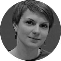 Наталя Гуменюк    Громадське телебачення, журналіст