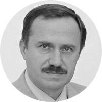 Ігор Коліушко   Центр політико-правових реформ,   експерт з публічного права