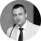 Василь Романюк    Громадський діяч