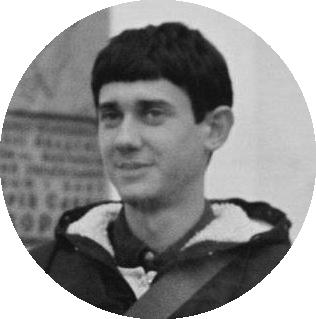 Ігор Тищенко  Центр дослідження суспільства,  дослідник міста
