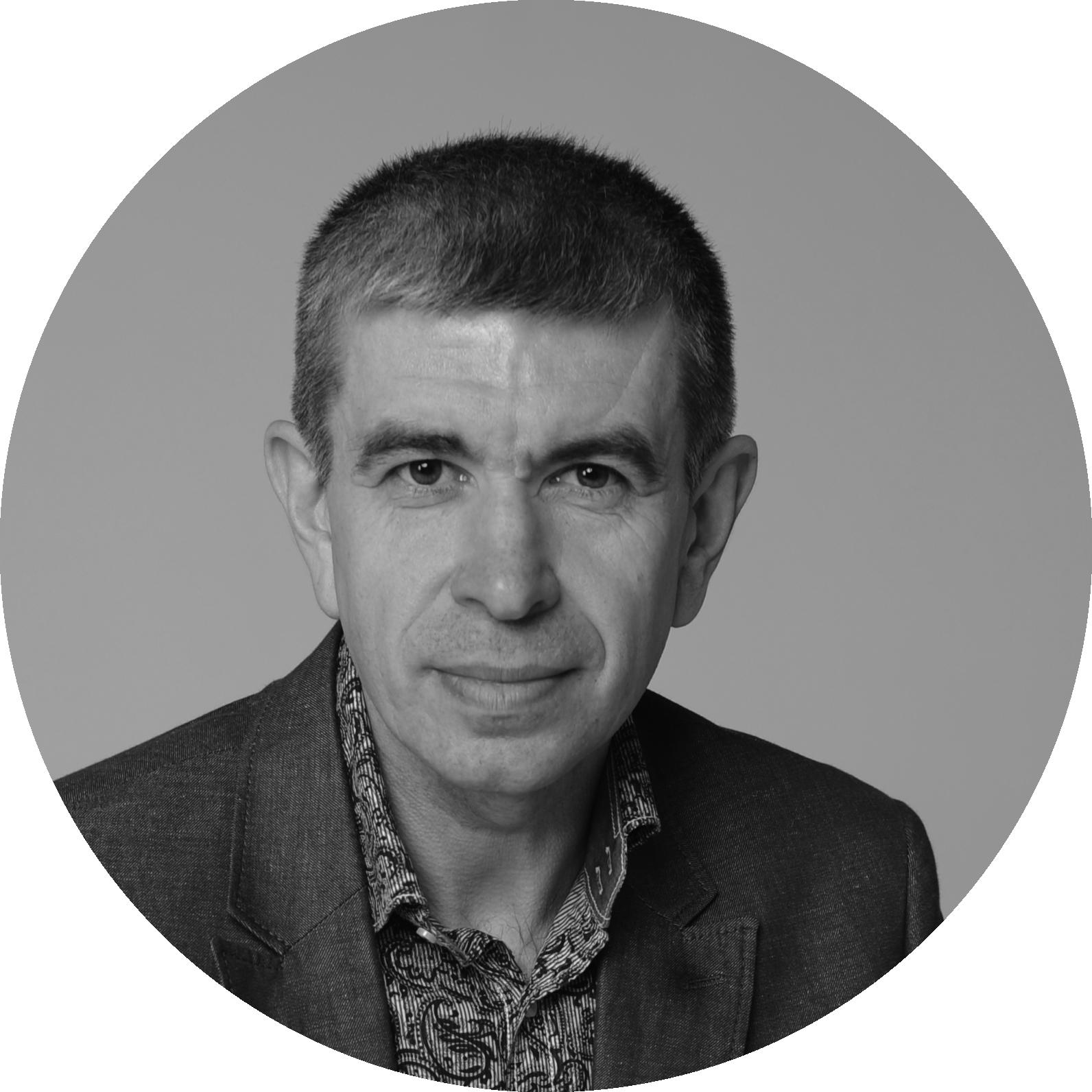 Олексій Артеменко  МАІС, бізнесмен