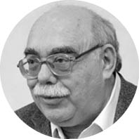 Президент Центру економічного розвитку  Олександр Пасхавер