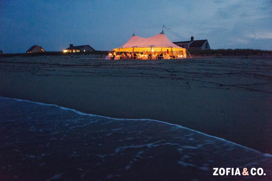 nantucket-wedding-chapel_35.jpg