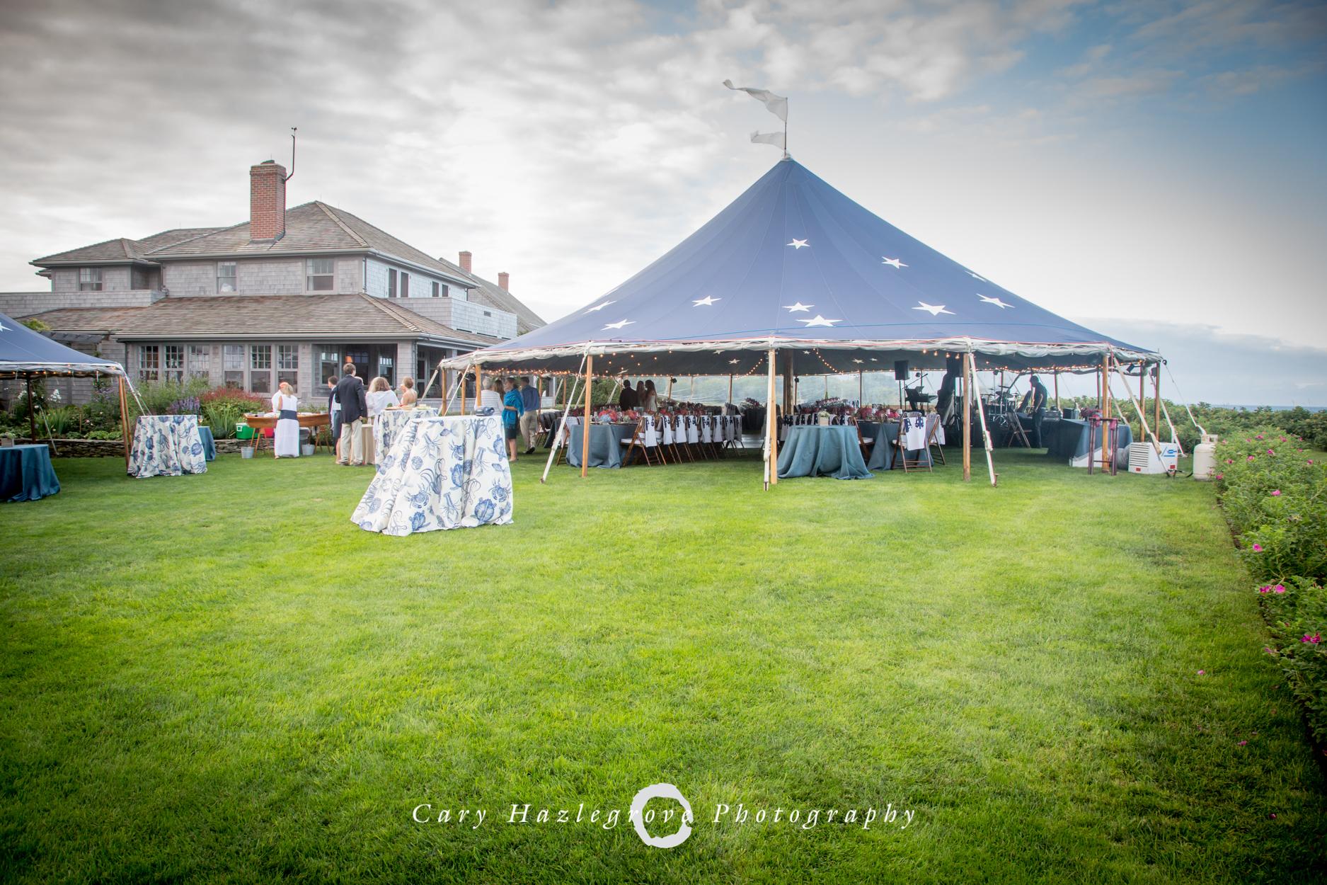 tents paine.jpg