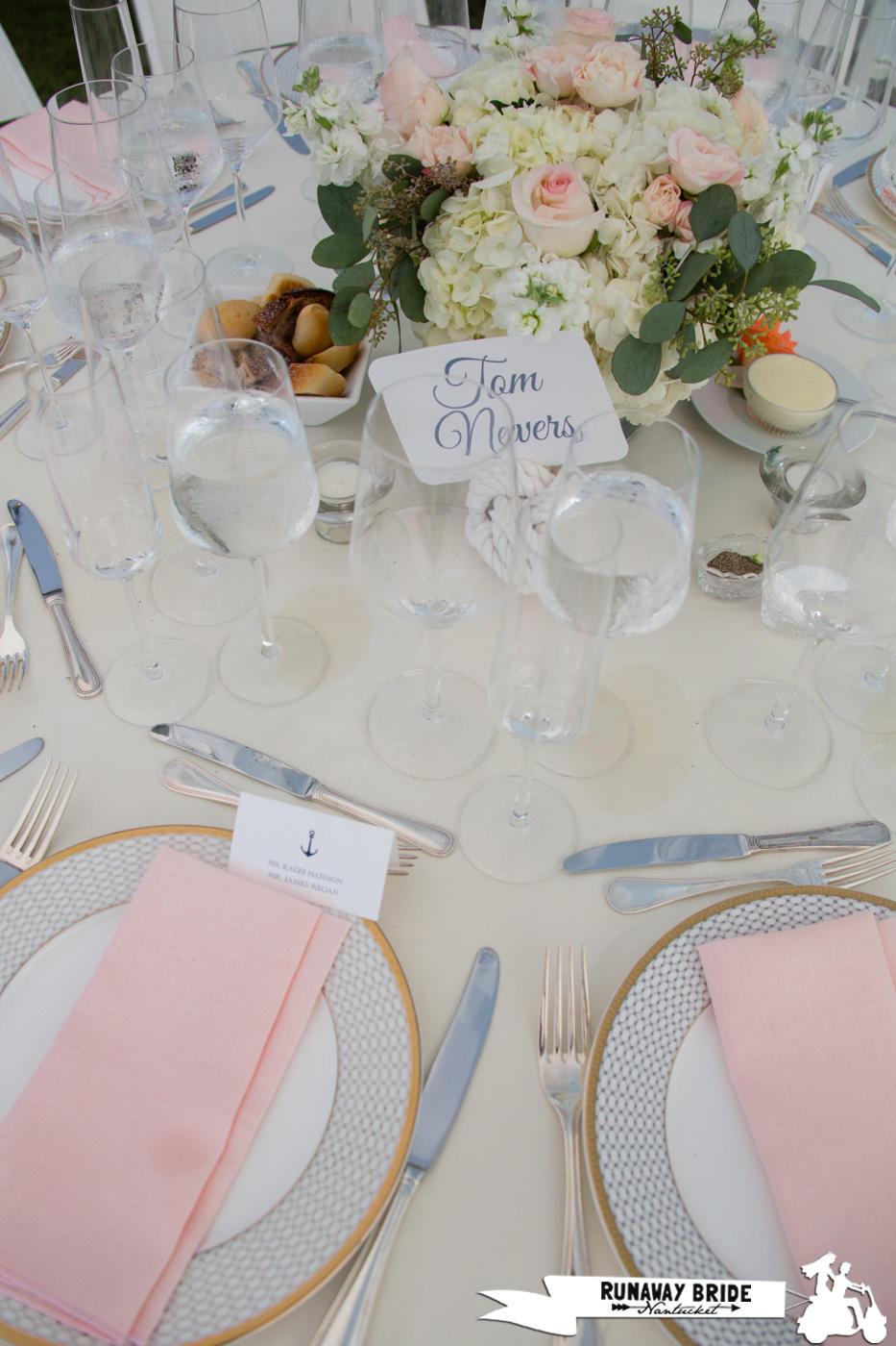 Carolyn_Scott_Wedding(498of582) Pink Gold.jpg