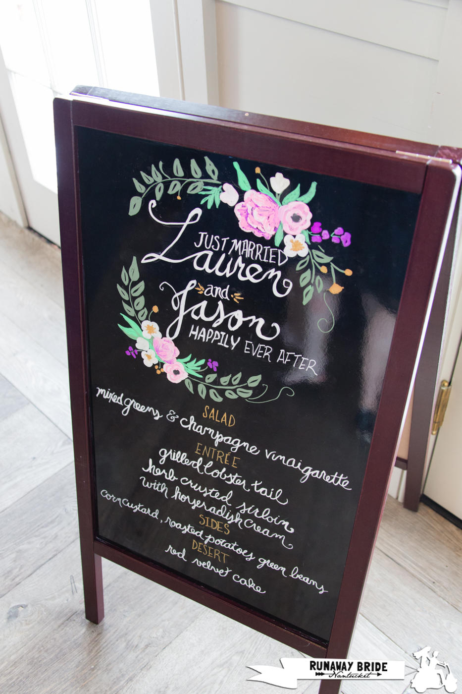 Lauren_Jason_Wedding(307of277) Chalkboard.jpg