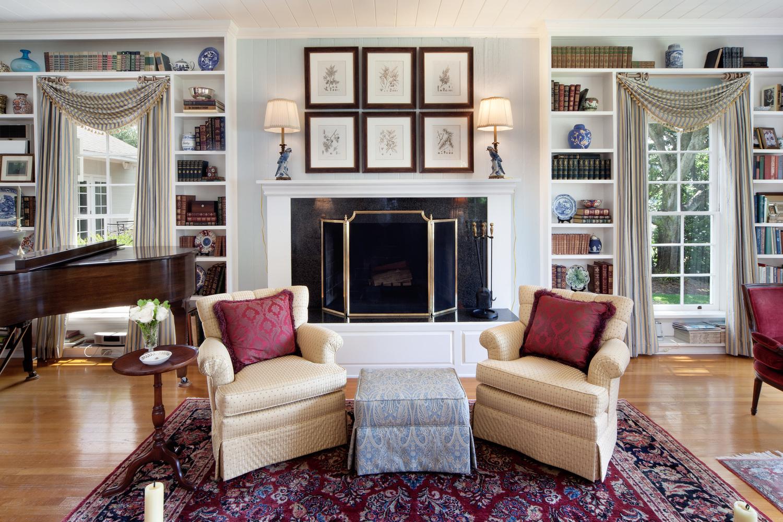 Interior Designers Orlando Fl About Us Gail Barley Interiors