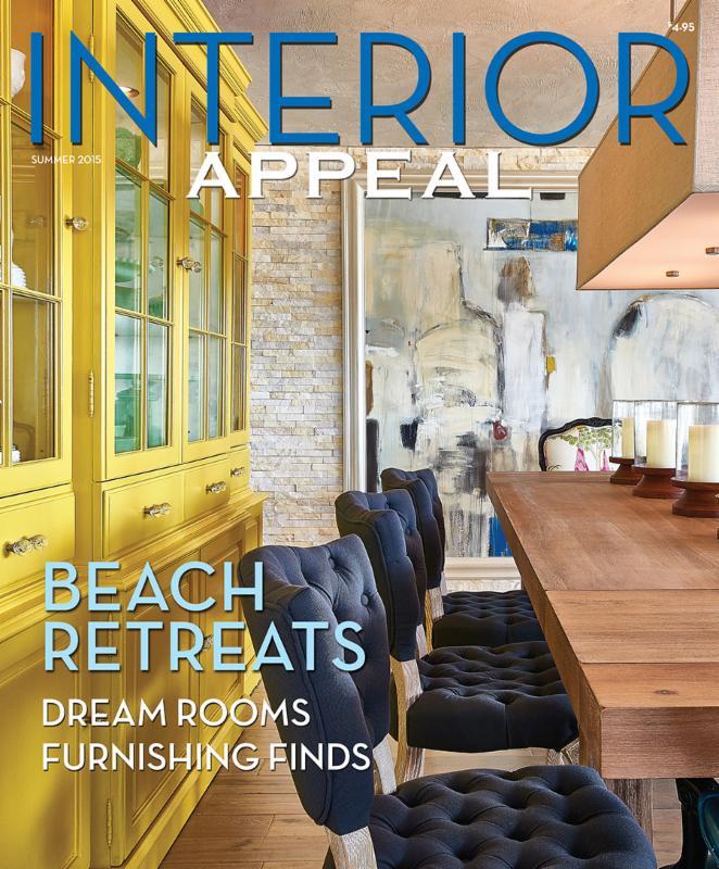 interiorappealcoversummer2015