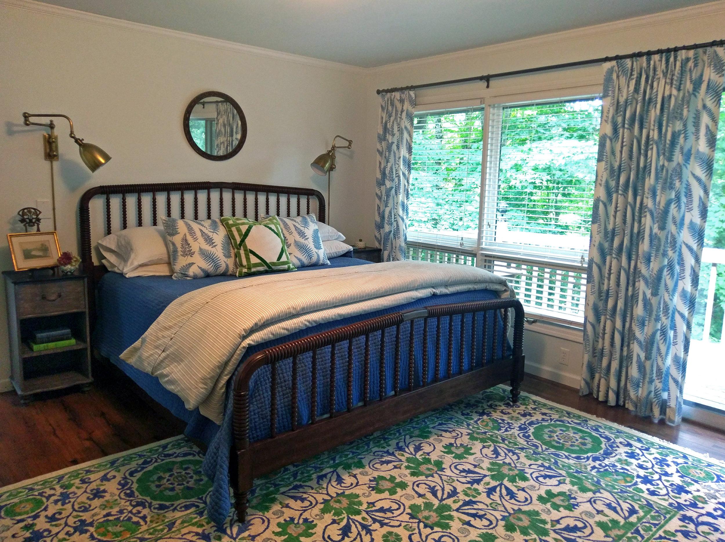 GGCC_Bedroom4.jpg