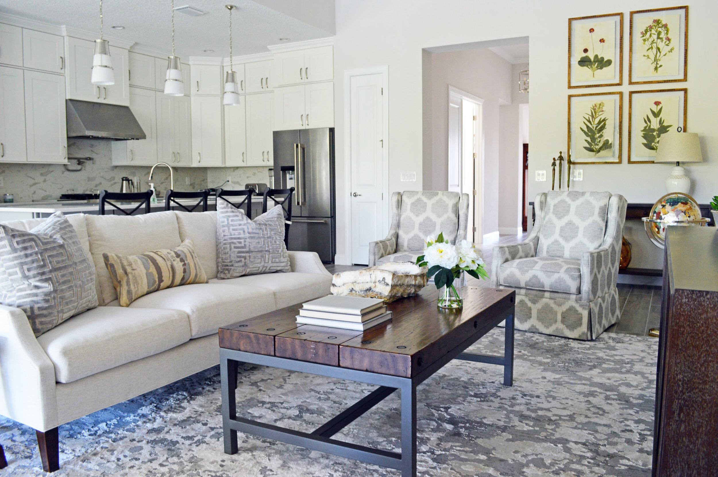 Interior Designer Orlando Fl Gail