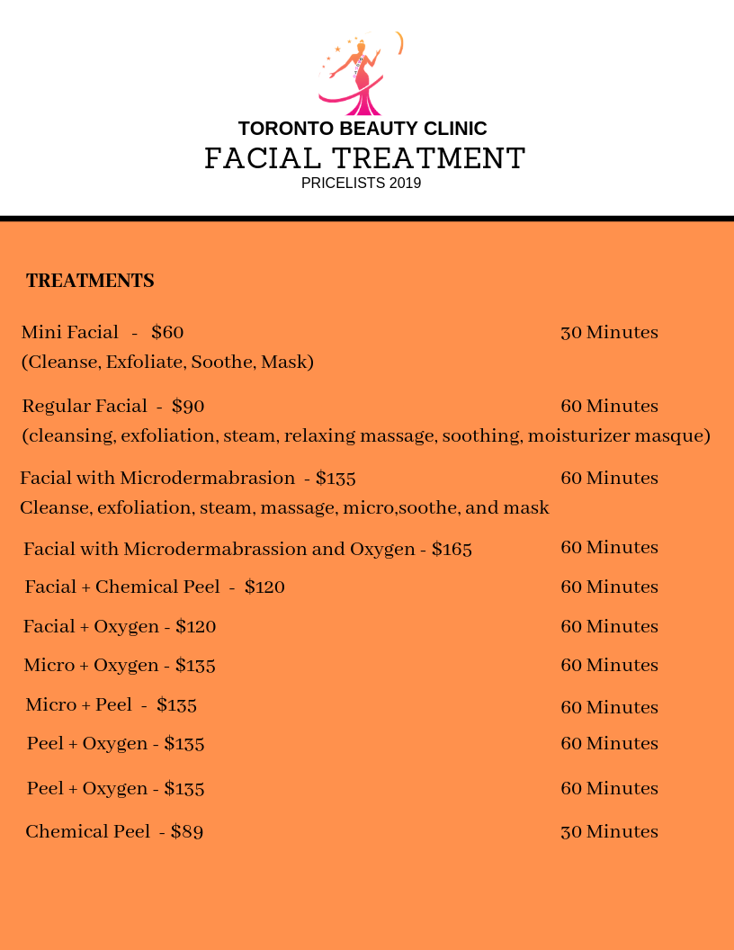 medical facials (1).png