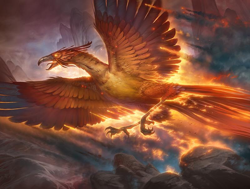 Ashcloud Phoenix - 005.jpg