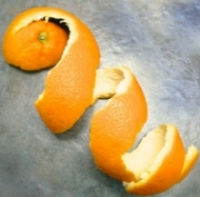 orange twisted peel.jpg