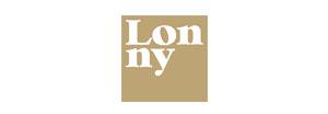 logo-3-_0003_Layer 3.jpg