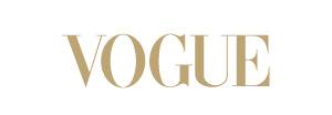 logo-3-_0002_Layer 4.jpg