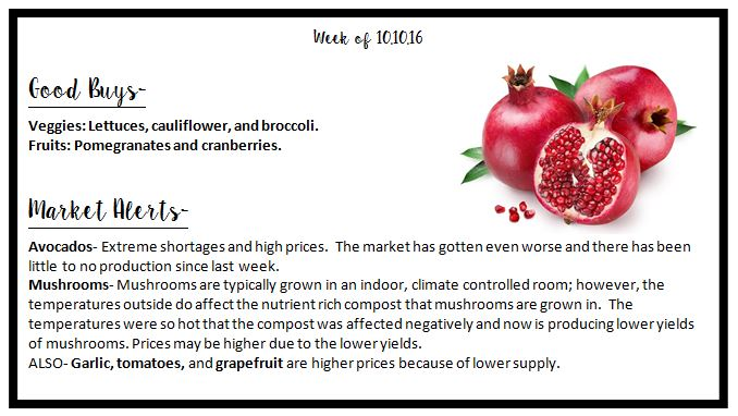 Market alert 10.10.16.JPG