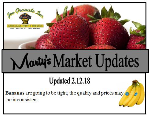Market Update 2.12.18.PNG