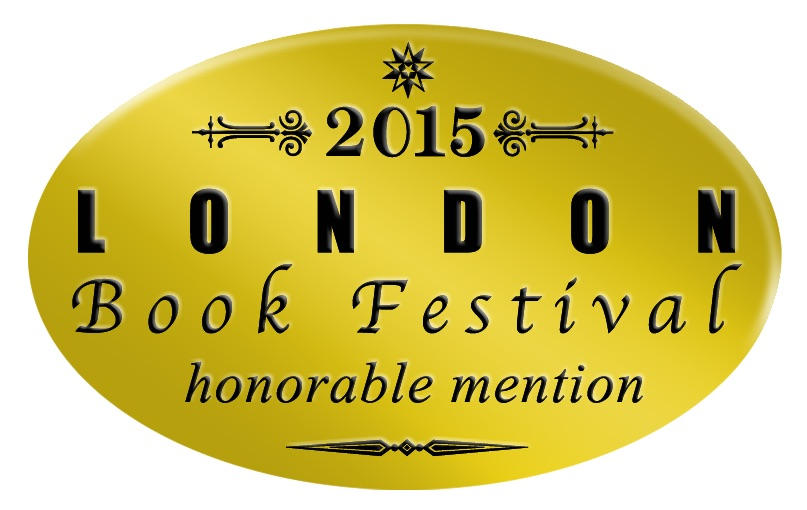London.Digital.Badge2015.HM copy.jpg