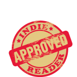 IR-Approved-Sticker-212-150x150.png