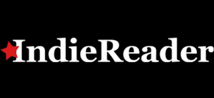IndieReader.png