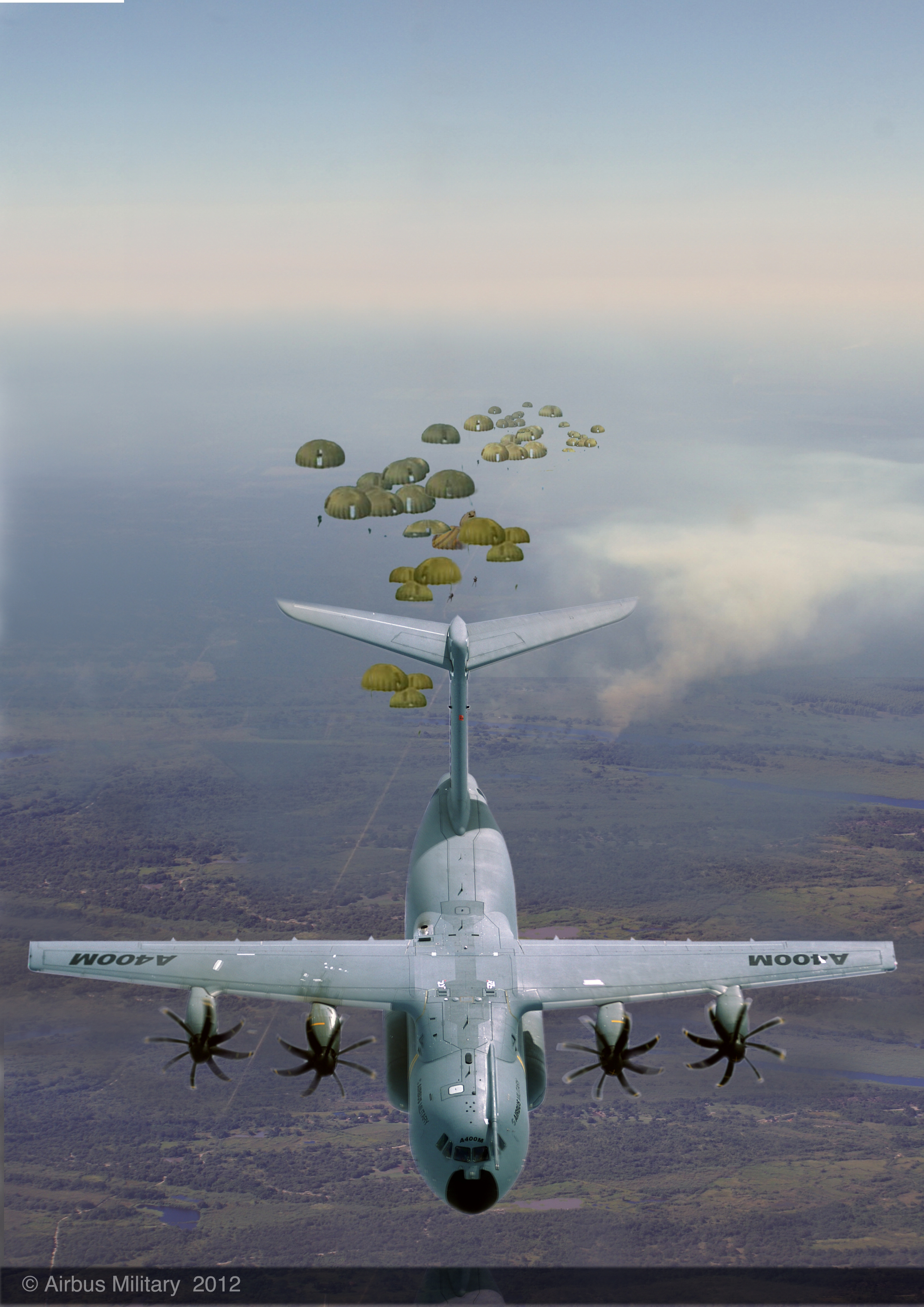 25. A400M Paratroopers.jpg