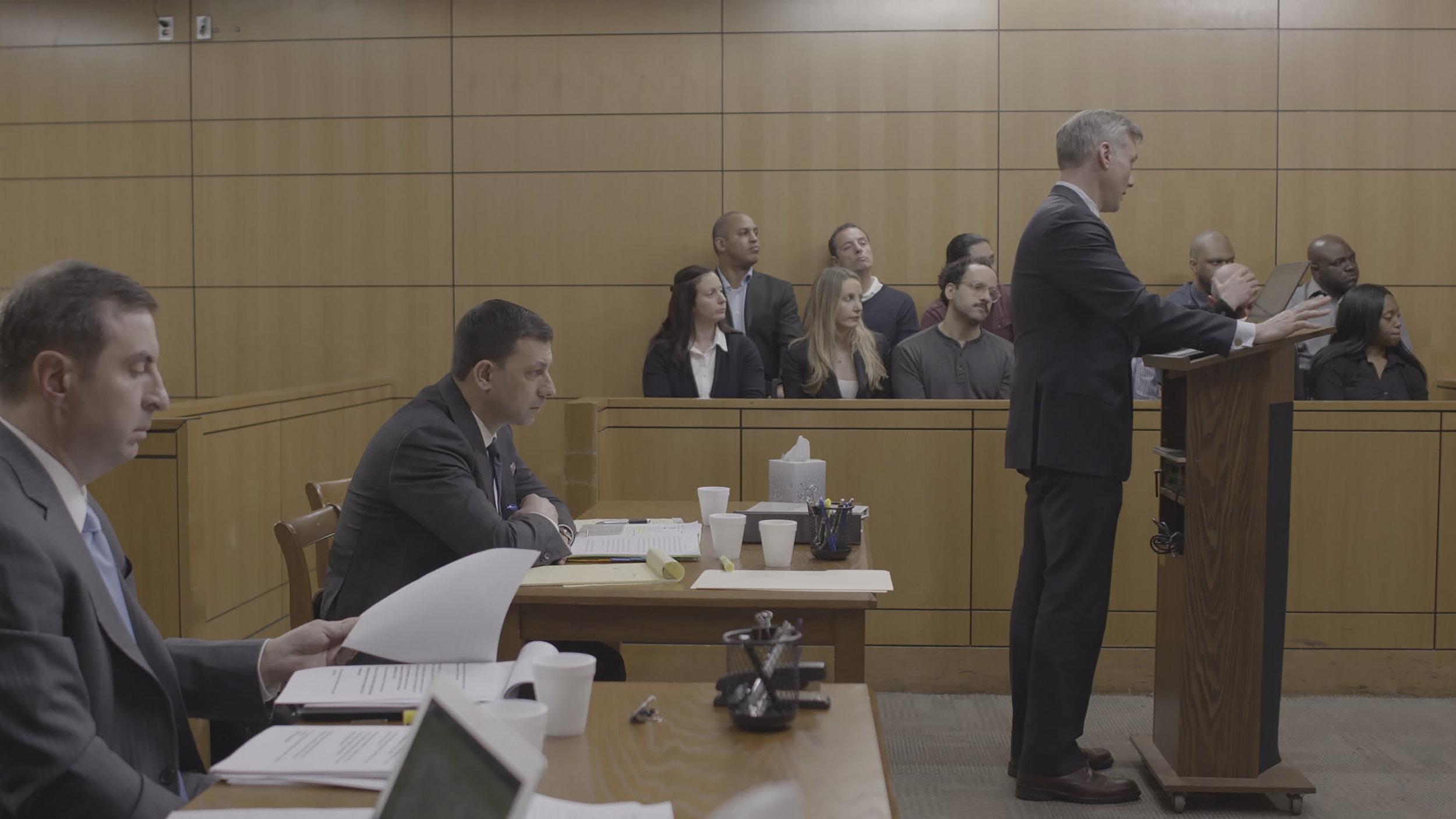 COULEUR DE LA JUSTICE- Bastan ESSER - Tribunal 1.jpg