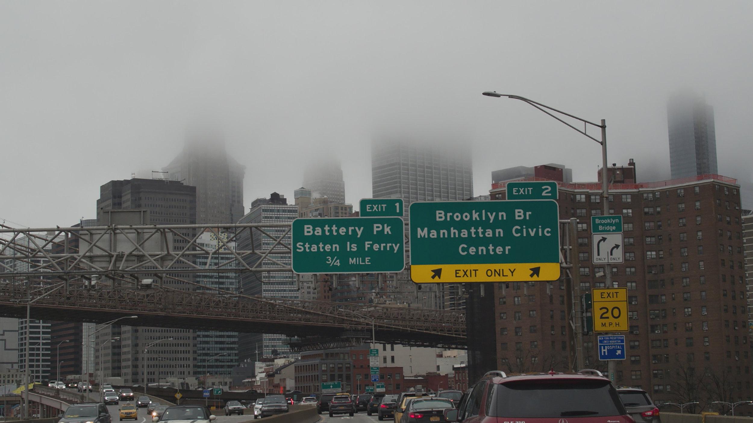 COULEUR DE LA JUSTICE- Bastan ESSER -New York City 2.jpg