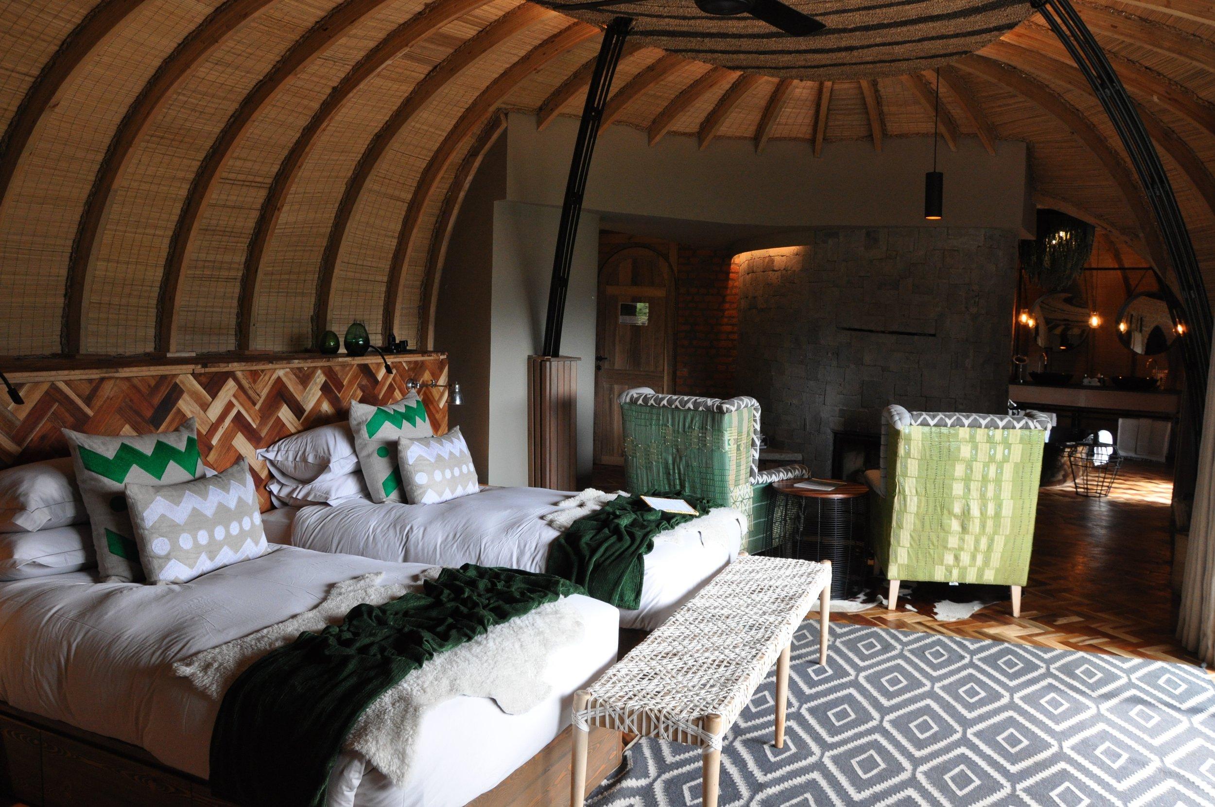 MEMENTO_RWANDA RENAISSANCE_Eric Turpin_1_Bisate chambre.jpg