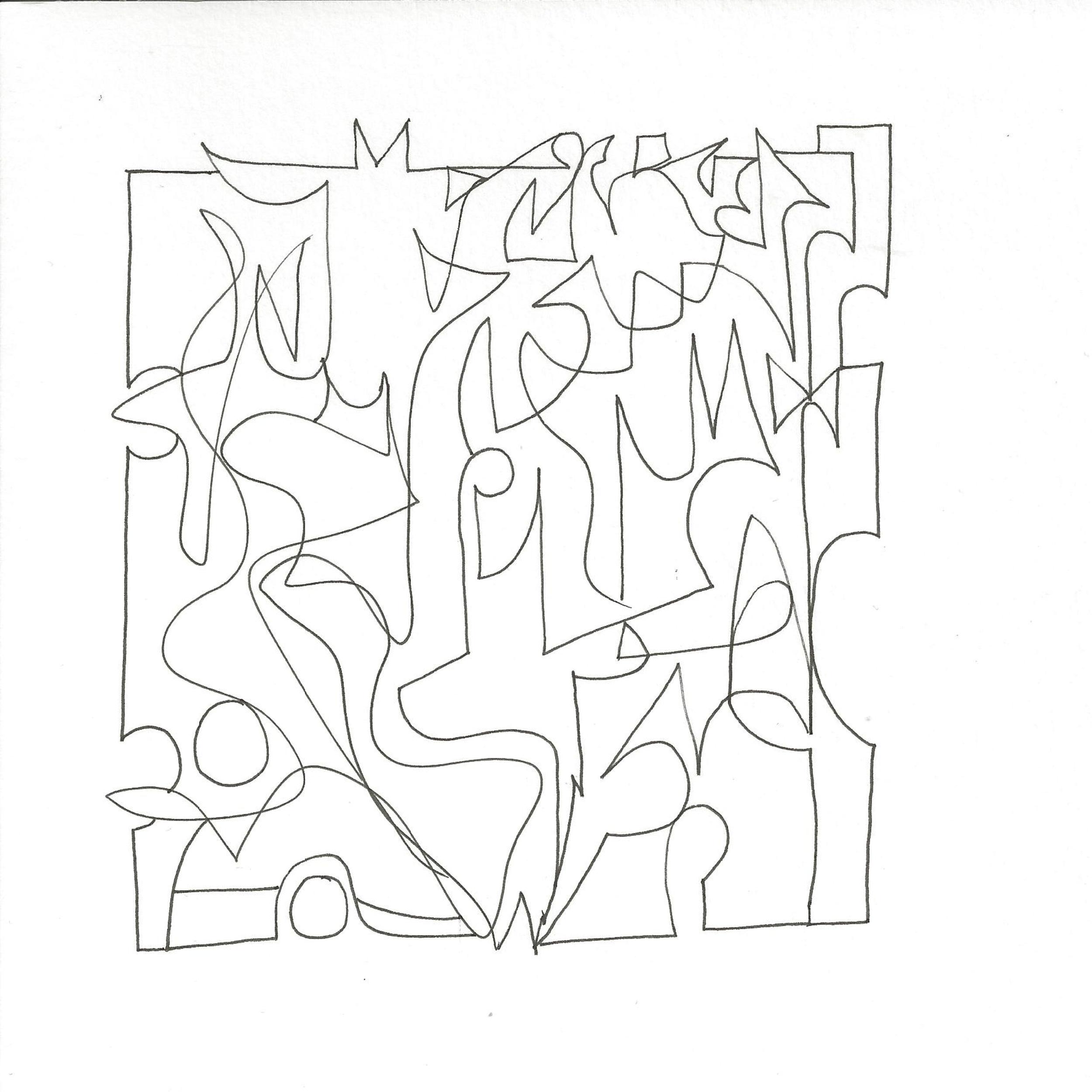 doodle 001.jpg